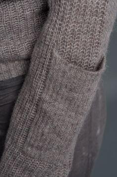 Pockets (подборка) / Детали / ВТОРАЯ УЛИЦА
