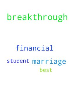 Marriage breakthrough, financial - Marriage breakthrough, financial breakthrough and also to get best student Posted at: https://prayerrequest.com/t/B6q #pray #prayer #request #prayerrequest