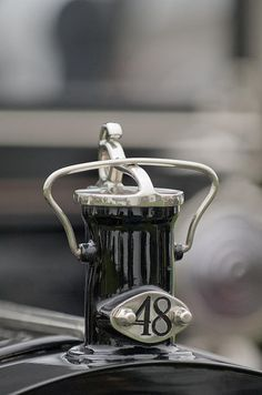 Packard Hood Ornament..Re-pin brought to you by agents of #Carinsurance at #HouseofInsurance in Eugene, Oregon