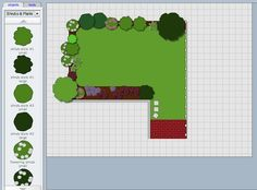 7 High-Tech Online Gardening Tools to Plan the Perfect Garden   TreeHugger