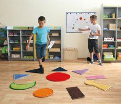 educarium sp. z o.o. pomoce dydaktyczne dla szkół, przedszkoli i rodziców 469