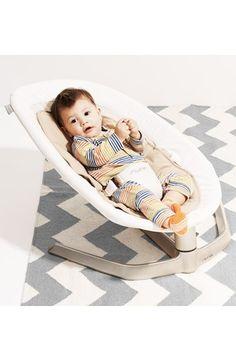 nuna 'LEAF™' Baby Seat | Nordstrom