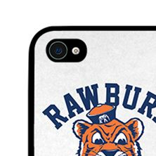Rawburn University (Phone Case) #KottonZoo #BroScience #BroScienceLife #Fitness #Humor #Swole #Gains #College #Workout #AllOne     For The Advancement of