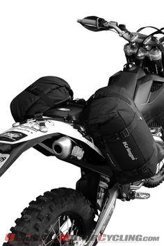 dual sport kriega | kreiga dual sport motorcycle gear british brand extricates dual sport ...