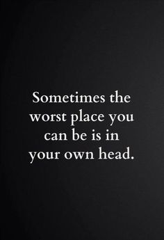 Positive Thoughts 718676053025106464 - Depressing Quotes 365 Depression Quotes and Sayings About Depression life 35 po Source by ednamangelsen Sad Girl Quotes, Real Quotes, Quotes Quotes, Famous Quotes, Im Fine Quotes, My Mind Quotes, Sad Sayings, Status Quotes, Breakup Quotes