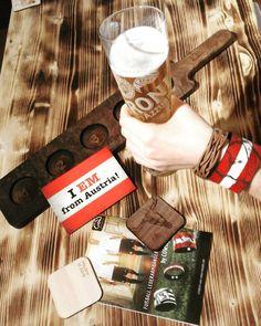 #euro2016 #europameisterschaft #EM #game #fussball #Football #UEFA #iamfromaustria #Sport #design #fashion #lifestyle #Daily #schmuck #jewelry #Leather #beer #Cheers #prost #photooftheday #cool #instalike #bracelet #armband #ootd #austria #österreich #style #öfb #cowstyleday2day