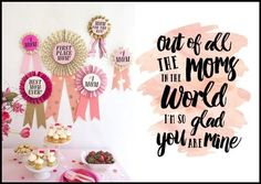 #mothersdaywishes  Dear mom, I will always be thankful for your warmth, your kind guidance and your endless love. Happy mother's day, I love you so much!
