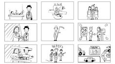 VGH_Storyboard_Bilder_160409_nv_014.jpg