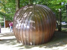 Open Air Museum Arnhem (Openlucht Museum Arnhem) - Nederlands Openluchtmuseum