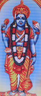 Thiru Kadithanam in Chenganacheri This is one of the three Kadigai Kshetrams in India Sahadeva created the Krishna Idol and built the Arputha Narayana temple  Located 4kms east of the Chenganancheri Railway Station (Kottayam-Kayankulam rail route) is the Arputha Narayanan Divya Desam in Thiru Kadithanam. This is one of the three important Kadigai Kshetrams in India, the other two being Thiru Kadigai in Sholingur and Thiru Kandam(Kadinagar) in Devapriya(North).