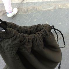 new🎒✂️ . . . . . . #kissedstitch #turmix_knits #bag #backpack #drawstring #drawstringbag #fashionbag #bagfashion #springfashion #sewing… Yeezy Boost, Drawstring Backpack, Spring Fashion, Adidas Sneakers, Backpacks, Sewing, Bags, Shoes, Fashion Spring