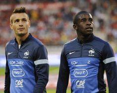 Bleus : Mavuba signe son retour - http://www.europafoot.com/bleus-mavuba-signe-retour/