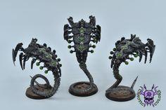 Necrons - Wraith #ChaoticColors #commissionpainting #paintingcommission #painting #miniatures #paintingminiatures #wargaming #Miniaturepainting #Tabletopgames #Wargaming #Scalemodel #Miniatures #art #creative #photooftheday #hobby #paintingwarhammer #Warhammerpainting #warhammer #wh #gamesworkshop #gw #Warhammer40k #Warhammer40000 #Wh40k #40K #heldrake #chaos #warhammerchaos #warhammer40k #zenos #Necrons #wraith Necron, Warhammer 40000, Tabletop Games, Gw, Magic The Gathering, Miniatures, Creative, Painting, Board Games