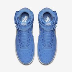 Tênis Nike Air Force 1 Hi Retro QS Masculino 316698ab21b
