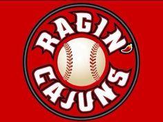 Cajun baseball