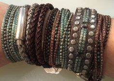 more great bracelets made in the USA