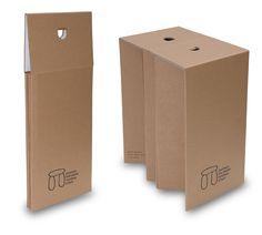 Resultado de imagen de portable furniture folding