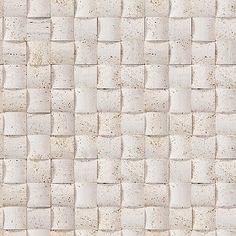 Textures Texture seamless   Travertine cladding internal walls texture seamless 08052   Textures - ARCHITECTURE -