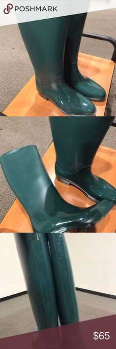 Sam Edelman Sydney rain boot Sam Edelman Sydney rain boot Sam Edelman Shoes Winter & Rain Boots