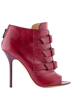 Dsquared2 - Women's Shoes - 2014 Pre-Fall