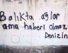 ❤ DEMET❤ Good Sentences, Some Words, Wall Quotes, Karma, Best Quotes, Bee, Writing, Sayings, Instagram