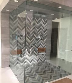 386 Best Spaces Emser Tile Baths Images In 2019 Bathroom Photos Bathroom Tiles