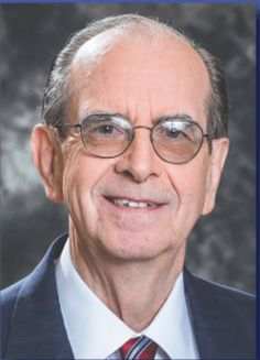 Jerry Tennant has changed the paradigm of western medicine with his remarkable life and dedication to healing and medical innovation. Holistic Wellness, Detox, Medical, Group, Medicine, Med School, Active Ingredient
