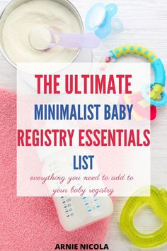 Baby Girl Names List, Baby Boy Names Strong, Baby Girl Names Unique, Little Boy Names, New Baby Names, Baby Registry Essentials, Baby Registry Checklist, Baby Registry Must Haves, Baby Girl Nursery Themes