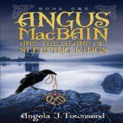 New in Audio Books!!! Angus MacBain is unaware that his ancestral roots hail from an ancient sect of Scottish kings. When his dying grandfather gives him a dragon pendant, thirteen-year-old Angus learns of a legacy that will take him across an ocean to the island of Iona and thrust him into a heritage he did not know he had. He soon discovers that his mother, whom he had believed dead, is really a seal fairy, in hiding from a dangerous enemy. #AudioBooks #TeenAudioBooks #YAAudioBooks