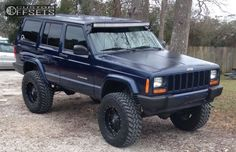 38169 12 2000 cherokee jeep suspension lift 6 fuel hostage black super aggressive 3 5.jpg