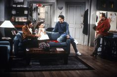 Image result for jerry seinfeld apartment layout