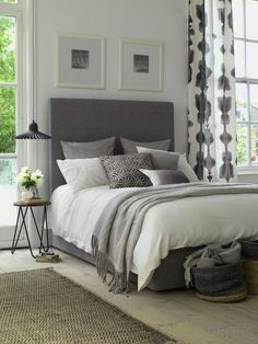 bedroom decor ideas thought bedroom decor ideas grey thought 169 get your bedrooms ideas