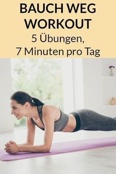 Fitness Workouts, Fitness Motivation, At Home Workouts, Quotes Fitness, Muscle Fitness, Health Fitness, Men Health, Muscle Food, Gain Muscle