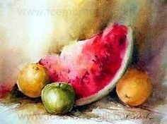 Картинки по запросу картины фабио сембранелли