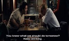 Shaun of the Dead Quotes - Bing Images