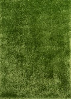 Create a luxurious feeling space within your abode with this super soft solid shag rug. This exquisite plush rug will blend in with your existing d. Photoshop Rendering, Material Board, Polyester Rugs, Tiles Texture, Wood Texture, Wall Collage, Colorful Rugs, Green Colors, Shag Rug
