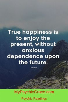 True happiness True Happiness, Psychic Readings, Anxious, Me Quotes, Journey, My Love, Happy, Life, Ego Quotes