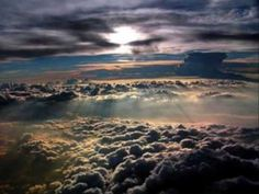 heaven by jazzy on DeviantArt Angels Lyrics, Relaxing Songs, Funeral Memorial, Way To Heaven, Star Cloud, Falling From The Sky, Talk To Me, Amazing Art, Amazing Photography