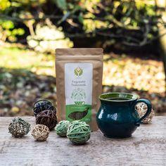 vajon a természet fogyókúrás tea