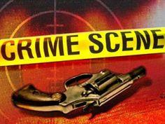 Alleged Gun Play Leads To Teen'sDeath - CBS Miami