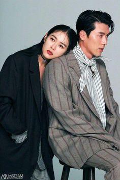 Korean Couple Photoshoot, Pre Wedding Photoshoot, Sweet Couple Photos, Korean Drama Stars, Korean Shows, W Two Worlds, Weightlifting Fairy Kim Bok Joo, Japanese Drama, Couples Images