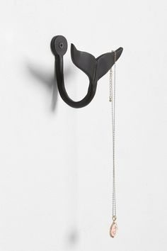4040 Locust Whale Tail Hook