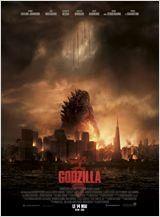 Godzilla DVDrip streaming vf