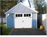 Clopay Helps You Choose the Perfect Garage Door | Good Housekeeping Blog