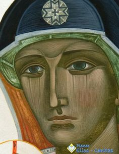 УЛЯНА ТОМКЕВИЧ Art Work, Marie, Baseball Hats, Inspiration, Virgo Pictures, Faces, Artwork, Biblical Inspiration, Work Of Art