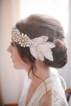 great-gatsby-wedding