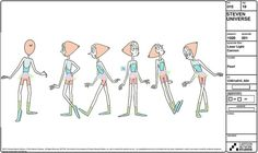 Danny Hynes – Pearl character sheet for Steven Universe Pearl Steven Universe, Steven Universe Drawing, Universe Art, Character Model Sheet, Character Modeling, Character Drawing, Cartoon Network, Character Turnaround, Steven Universe Characters