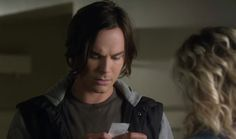 """And what happened to his mom after that awful A-induced accident?   65 Unanswered Questions About """"Pretty Little Liars"""""""