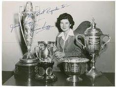 Louise Suggs. Ladies Golf, Women Golf, Lpga Tour, Golf Pictures, Real Women, Tours, Lady