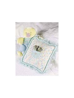 Tooth-Saver Pillow Crochet Bags, Crochet For Kids, Crochet Ideas, Free Crochet, Knit Crochet, Tooth Pillow, Tooth Fairy Pillow, Yarn Projects, Crochet Projects